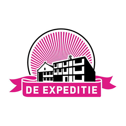 De Expeditie