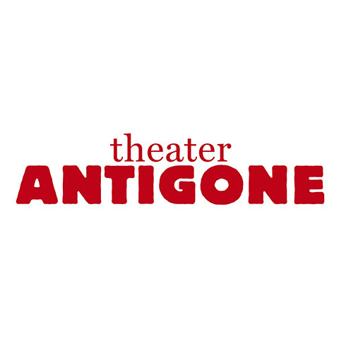 Theater Antigone